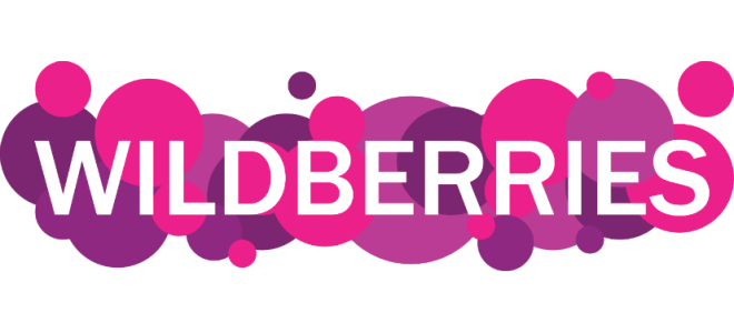 Программа лояльности магазина Wildberries: скидки по промокодам