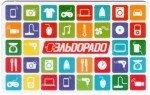 Бонусная карта Эльдорадо — отличная экономия для каждого клиента