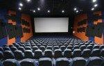 Получение карты «Формула кино»: что сделать?