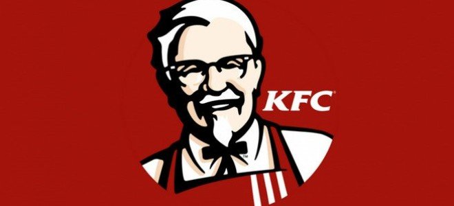 Что такое сеть ресторанов KFC. Программа лояльности KFC